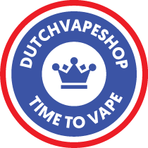 Dutchvapeshop