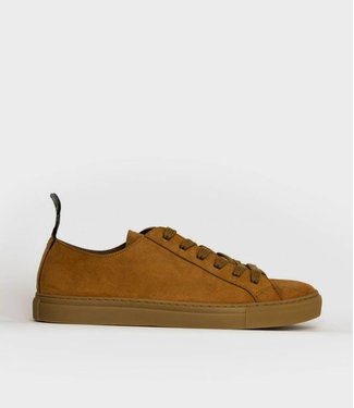 Good Guys Don't Wear Leather Samo