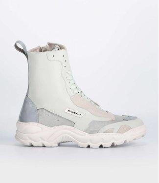 Rombaut Boccaccio Boot - Ice