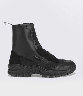 Rombaut Boccaccio Boot - Carbon