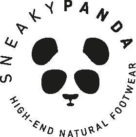 logo-sneaky-panda