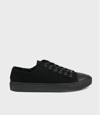 Good Guys Don't Wear Leather Kimi