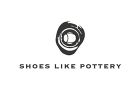 Shoes Like Pottery