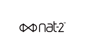Nat-2