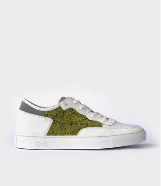 Nat-2 Moss - SOLD OUT