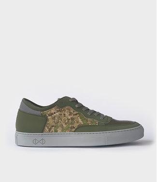 Nat-2 Cannabis - PRE-ORDER