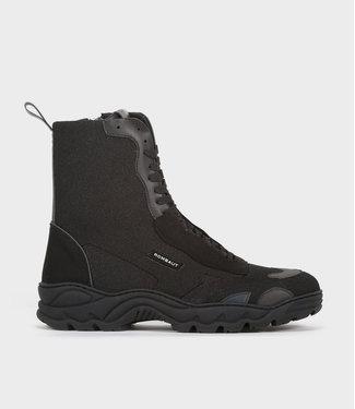 Rombaut Boccaccio Boot - Onyx