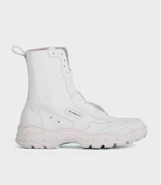 Rombaut Boccaccio Boot - White