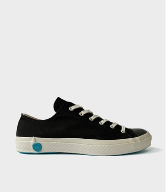 Shoes Like Pottery Sneaker Low - Black