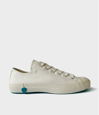 Shoes Like Pottery Sneaker Low - Off-white