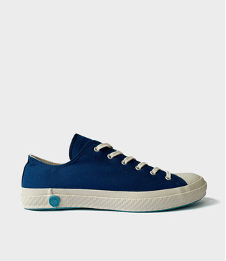 Shoes Like Pottery Sneaker Low - Indigo Blue
