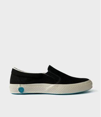 Shoes Like Pottery Slip on - Black
