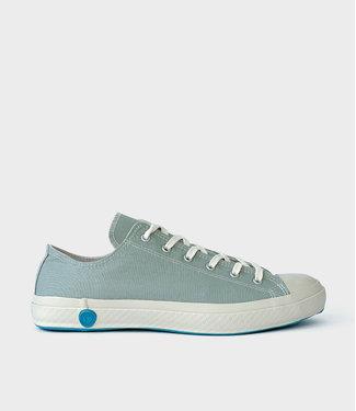 Shoes Like Pottery Sneaker Low - Sax