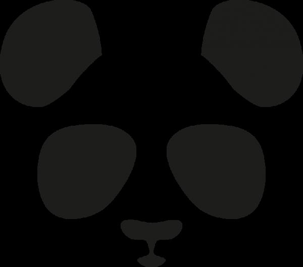Sneaky Panda | High end natural footwear