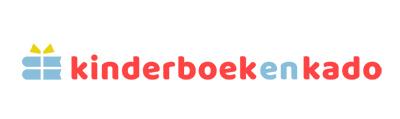 kinderboekenkado.nl