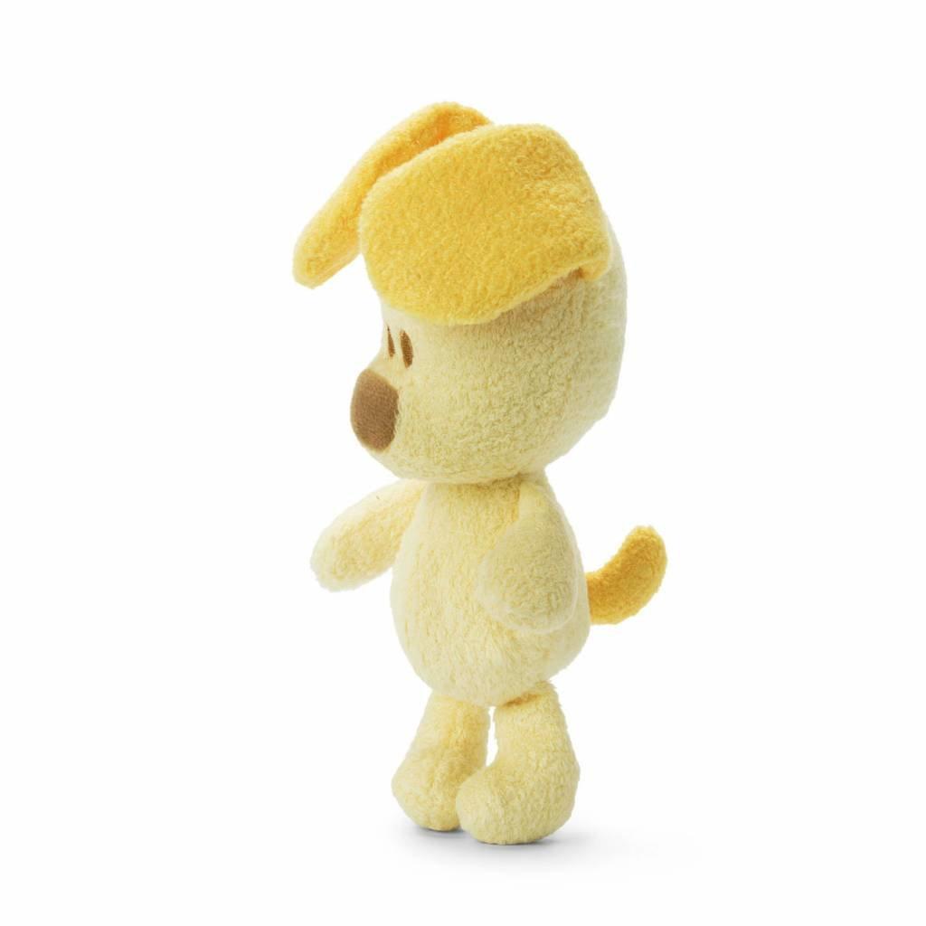 Woezel en Pip - Speel Knuffel 'Pip', 19 cm