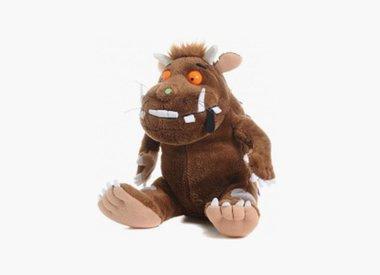De Gruffalo Speelgoed