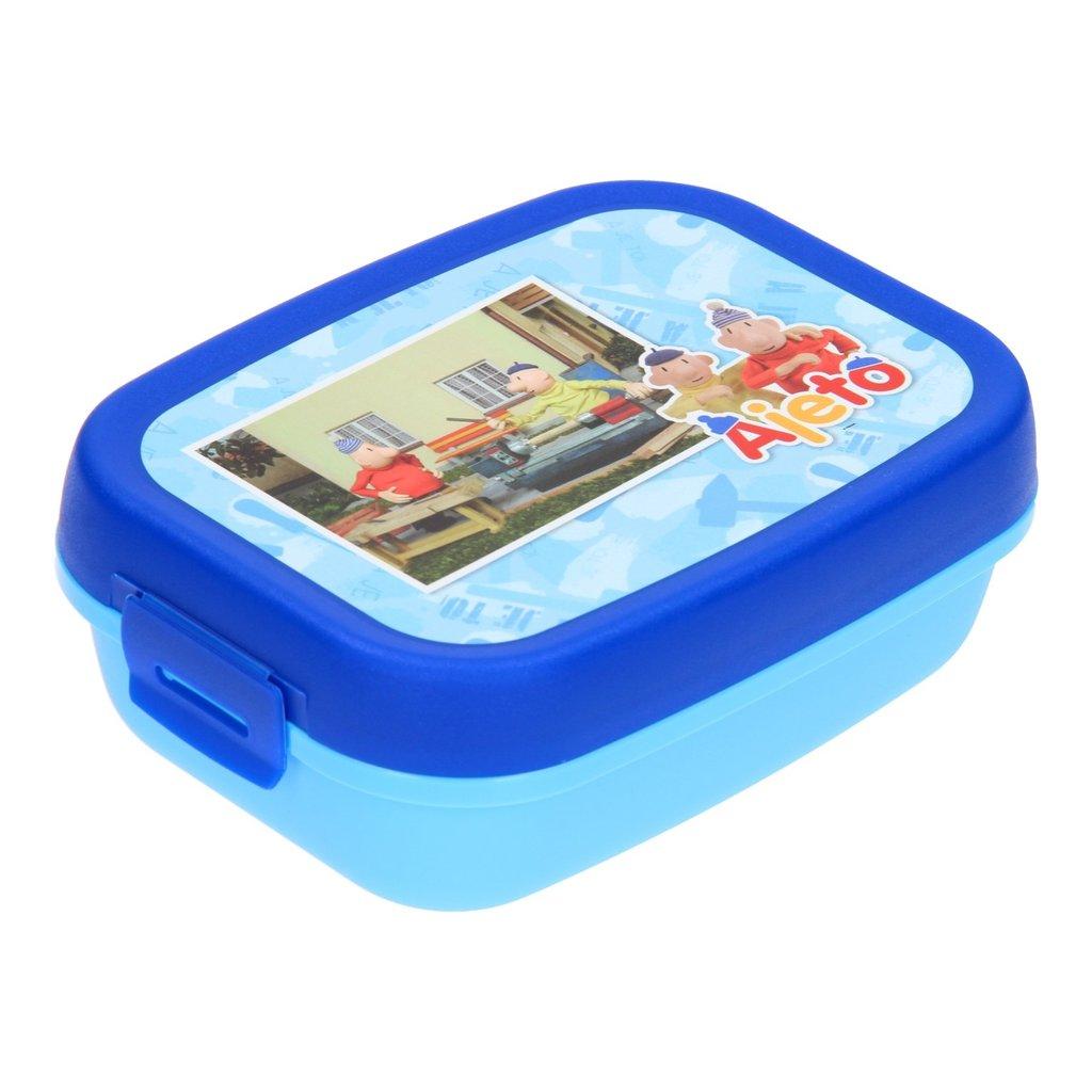 Buurman & Buurman Buurman en Buurman Lunchbox