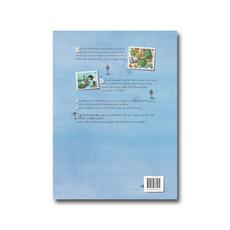 Hoogland & van Klaveren Alfabet - Charlotte Dematons