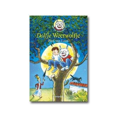 Leopold Dolfje Weerwolfje - Paul van Loon