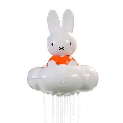 Nijntje Nijntje Regenmaker voor in bad