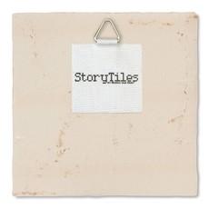 StoryTiles Nijntje Tegel 'Nijntje op de maan' - Storytiles