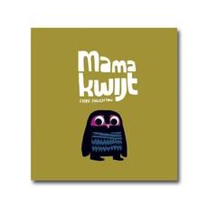 Gottmer Mama kwijjt - Chris Haughton
