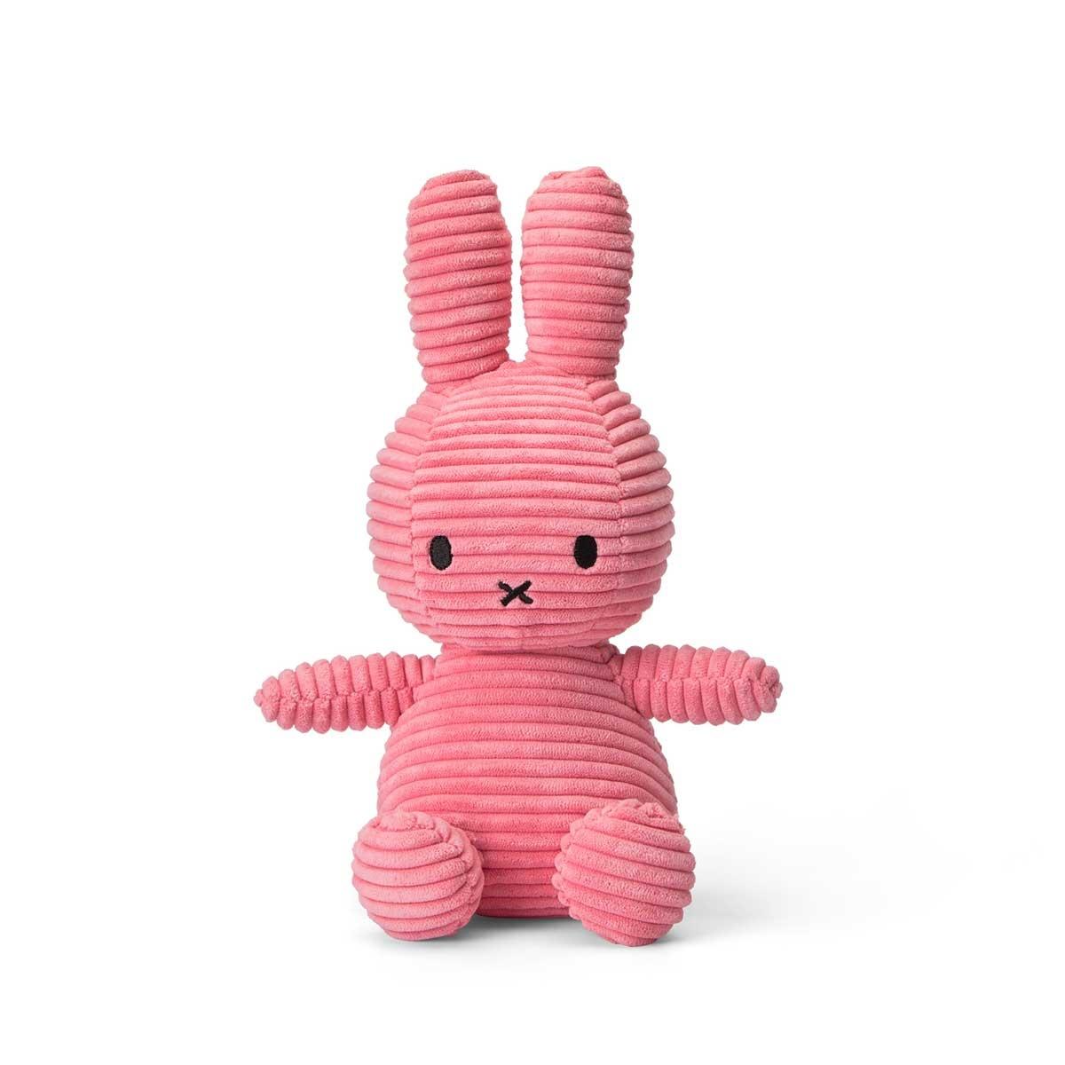nijntje knuffel roze kopen