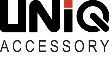 NT Mobile & Accessories Retail