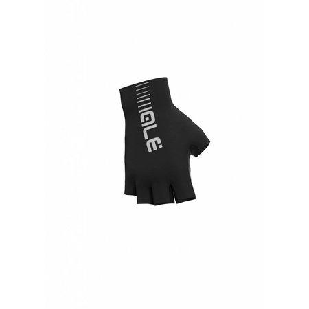 ALE Summer gloves Sunselect Crono Black