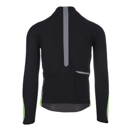 Q36.5 Jersey long sleeves Woolf