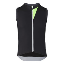 Vest Insulated Woolf-Bombardino