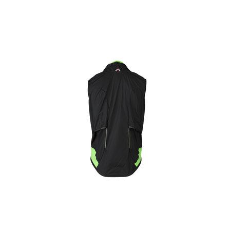 Q36.5 R. Rain Vest Protection Medium