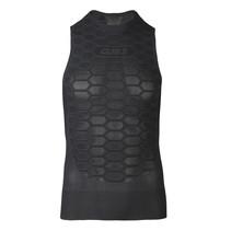 Base Layer 1 sleeveless