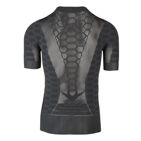 Q36.5 Base Layer 2 Short Sleeves