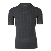 Base Layer 2 Korte mouwen