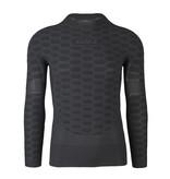 Q36.5 Base Layer 3 long sleeves