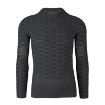 Base Layer 3 lange mouwen