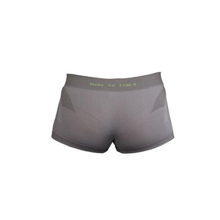 Q36.5 Intimo Pants for Ladies Grey Medium/Large