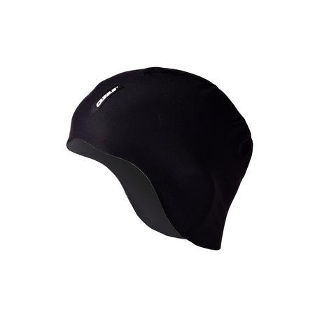 Q36.5 Under helmet cap Sottocasco
