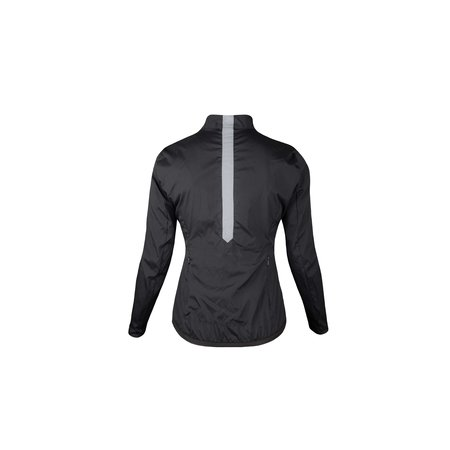 Q36.5 Active Woman Jacket