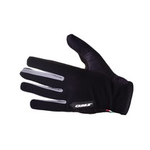 Gloves Hybrid Que
