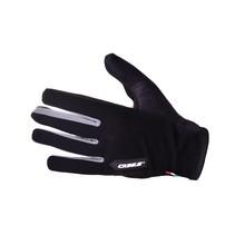 Handschoenen Hybrid Que