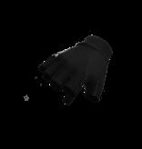 Q36.5 Gloves Summer
