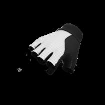 Gloves Summer
