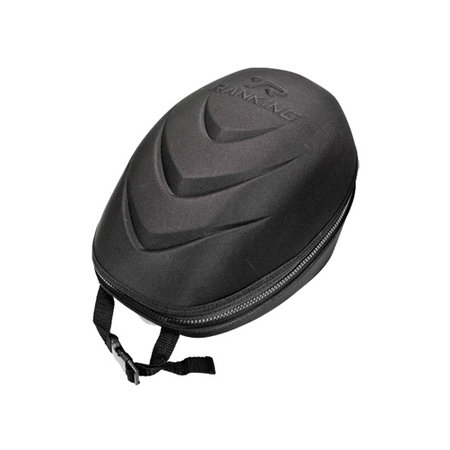 Ranking Helmet Bag