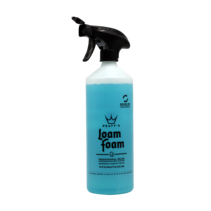 LoamFoam Cleaner