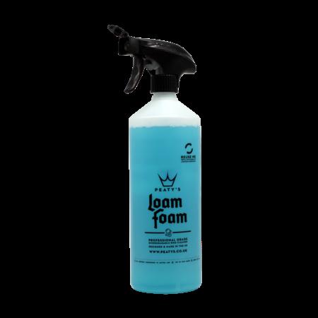 Peaty's Peaty's LoamFoam Cleaner
