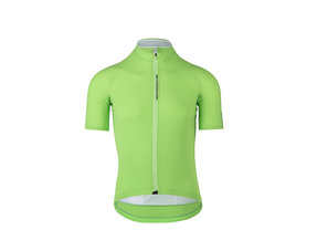 Cycling jerseys, jackets and suits