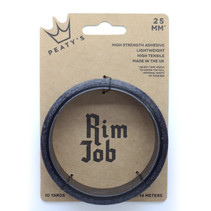 RimJob Rim Tape 21-25-30-35 mm/9m